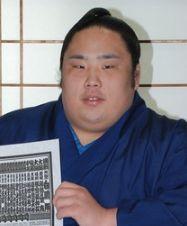 tiyomaru4