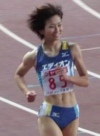 kimura4