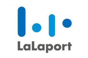 lalapo2