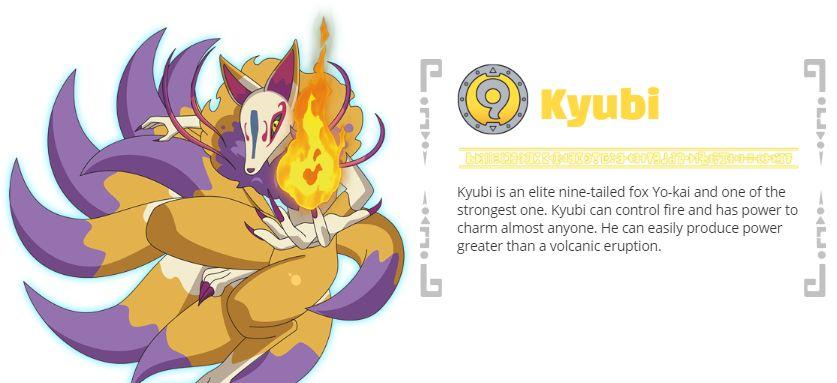 youkaiusa6