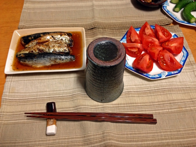 iwashi2