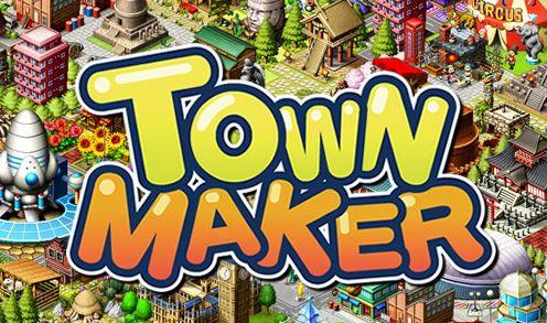 townmaker