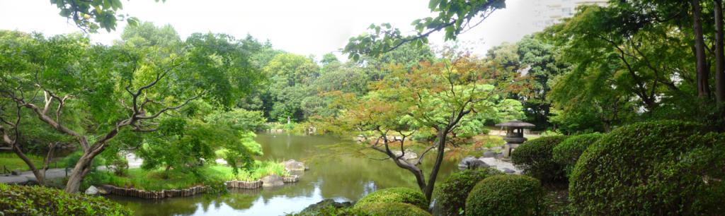 Kyu-furukawa-panorama